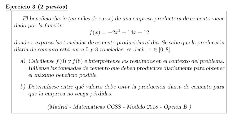 2018_Modelo_B_03
