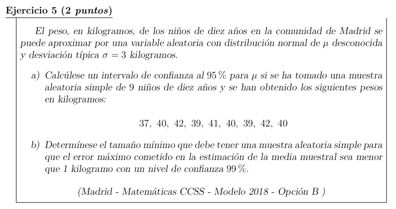 2018_Modelo_B_05