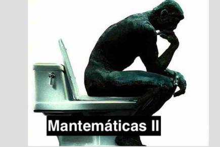Ejercicio de Problemas con Sistemas de Ecuaciones PSE01 –II